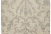 Picture Perfect Area Rugs / Beautiful Area Rugs available through Picture Perfect Window Coverings