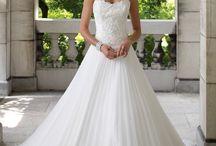 Future wedding / by alyssa mcgrath