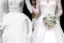 Wedding  / by Kaye Lee King