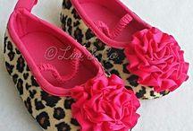Liv & Co. Baby & Toddler Shoes www.LivAndCo.com