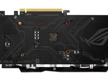 Graphic cards / wide range of pc graphic cards