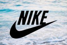 Fond D'écran De Nike