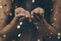 - moments -