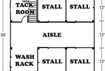 stables ideas