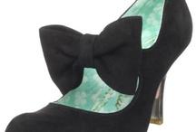 Shoesholic