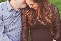Photography maternity