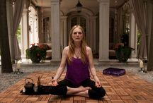 Maps to the Stars / By David Cronenberg. In Competition