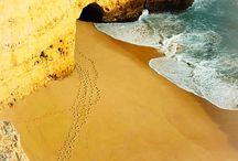 O meu Algarve