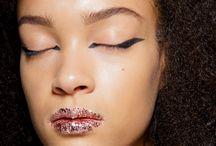 Make-up 2017