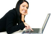Direct Sales Online Parties
