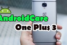 OnePlus 3 Review - After 1 Month!