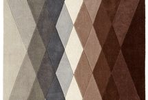 Rug Patterns
