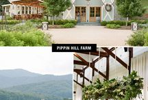 married | VA Wedding Venues