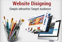 Dubai Web Development Companies