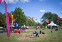 Events in Perthshire / Perthshire has a packed events calendar all year round!