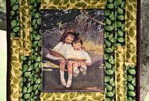 Jessie Willcox Smith Illustrations / This board contains items made from JWS images.  / by KatyDids Cards