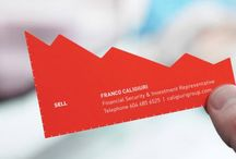 business cards | Flo