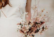 Bouquet loves