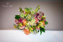 Wedding Suppliers / Suppliers Aphrodite Weddings likes