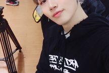 kim sungchang