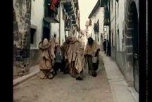 Carnaval  de  Lanz  Vídeos Navarra Naturalmente / El Carnaval de Lanz es sin lugar a dudas uno de los acontecimientos turísticos de Navarra Naturalmente que mas  visitantes atrae.  #TurismoNavarra  #CarnavalesNavarra #CarnavalLanz