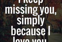 Loving Clips