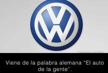 Logos / by Luis Iriarte