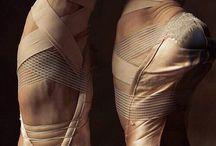 Dance-Ballett