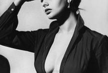01 - Sophia loren