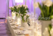 MODERN WEDDINGS by TWC / All photos are from TWC Weddings