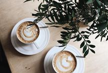 ● COFFEE ●
