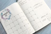 how to do diary