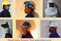 Face and Head Protection Products / You can contact us for face and head protection products.