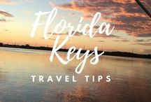 Travel Tips / Check out EnterTheSideHustle.com for more travel tips and guides