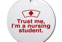 Nursing  / by Goldfarb School of Nursing