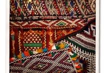 textile / by Irma Nota