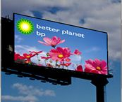 outdoor signs led / This Board helps in increasing the knowledge about outdoor signs led.