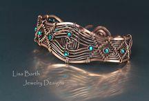 Jewelcrafting
