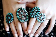 Turquoise Jewelry Outlet / Vintage turquoise jewelry at discounted prices www.turquoisejewelryoutlet.com