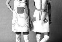70's fashion inspiration
