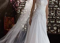 Wedding / by Amy Elizabeth