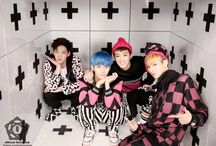Boys Republic ♥