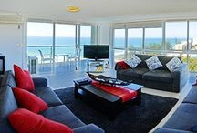 Gold Coast Accommodation Apartments
