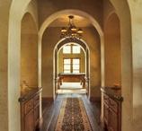 Flagstaff Homes & Builders / by Georgina RELATES