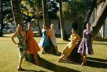 Decades | Fabulous Fifties