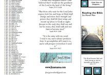 Faith Articles / Articles about faith. Christianity. Spirituality, Religion.
