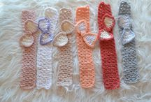 crochet baby toddler