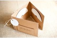 Packaging DVD