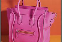 Handbag Obsessed
