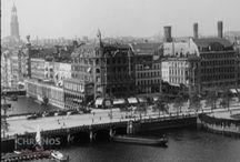 Heimathafen / Hamburg, meine Perle